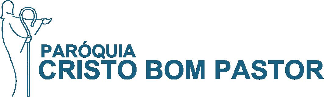 folder_bompastor